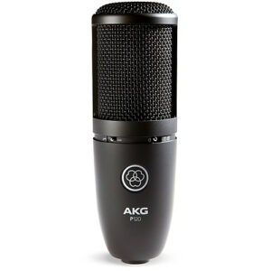 AKG P120