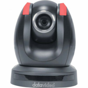 DATAVIDEO PTC-150T HD/SD PTZ VIDEO CAMERA WITH HDBASET TECHNOLOGY