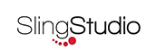 Sling Studio