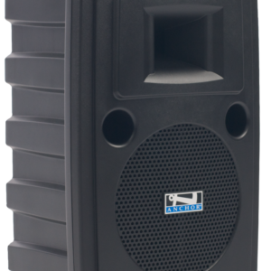 LIBERTY AC WITH BLUETOOTH & CD/MP3 COMBO PLAYER