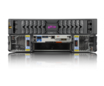 AVID NEXIS | PRO 40TB SHARED STORAGE SOLUTION 2-PACK