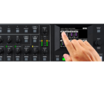 ROLAND VR-4HD COMPLETE HD AV MIXER