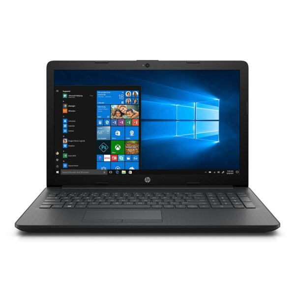 """HP 15-DA0062 Core™ i3-8130U 2.2GHz 1TB 20 GB Memory (4GB+16GB Optane) 15.6"""" Backlit Keyboard 2-year warranty - $459"""