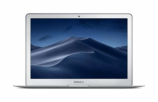 Apple MacBook Air Core™ i5 1.8GHz 128GB SSD 8GB 13.3 - MQD32LL/A - $898