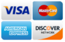 Major-Credit-Card-Logo-PNG-Pic