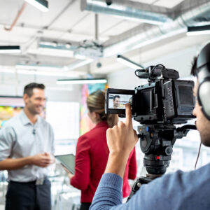 $299 Broadcast Bundle - Everything You Need For Broadcasting On A Budget