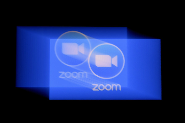 Zoom admits some calls were routed through China by mistake