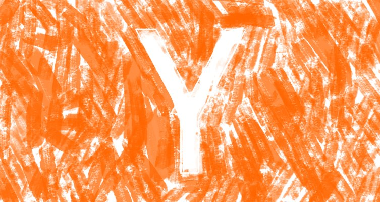 Join TC tomorrow at 9 am PT for a chat about the latest YC startup batch
