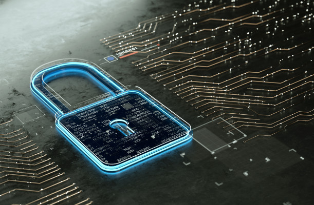 DataGuard, which provides GDPR and privacy compliance-as-a-service, raises $20M