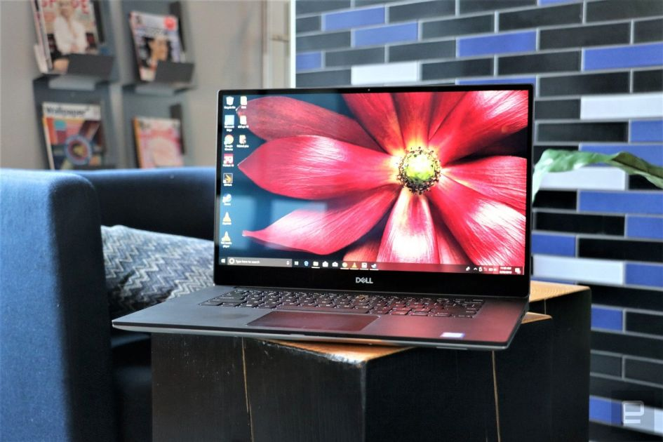 Users tell us what keeps the XPS 15 from being the perfect laptop