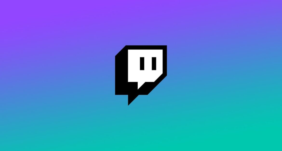 Twitch forms review board to strengthen moderation policies