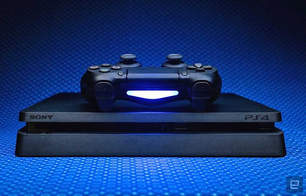 Sony will require devs to make future PS4 games compatible with the PS5