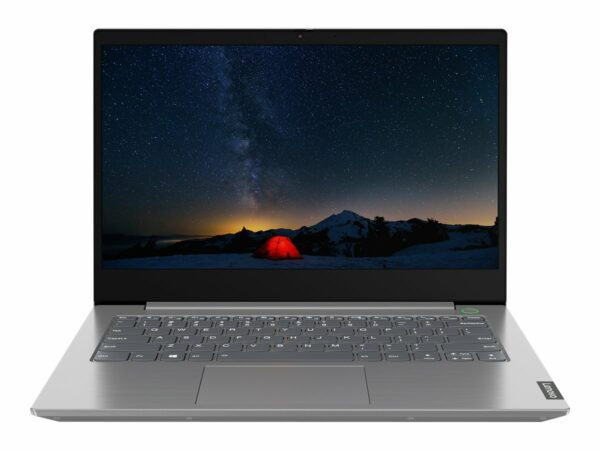 "Lenovo ThinkBook 14-IIL Core™ i7-1065G7 1.3GHz 512GB SSD 16GB 14"" - $949"