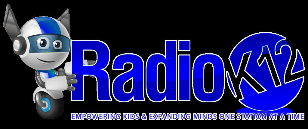 RadioK12