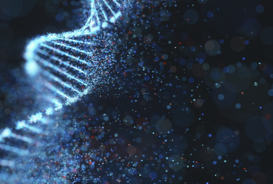 A security breach opened up access to a genealogy site's DNA profiles