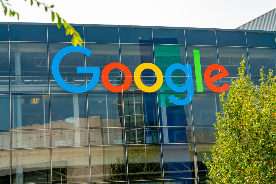 Google reportedly allowed ads that spread mail-in voting misinformation