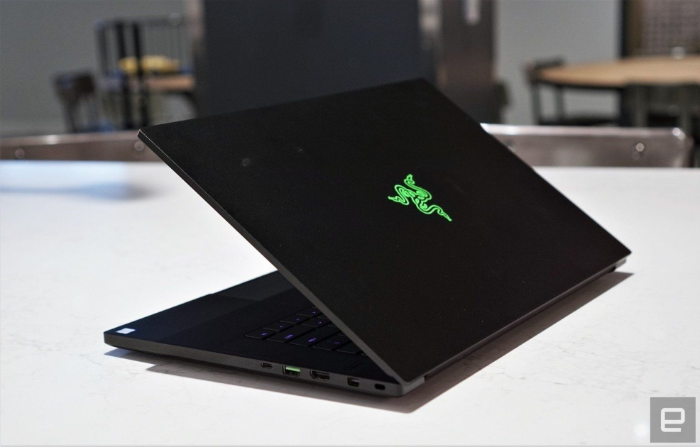 Razer data leak may have exposed info of over 100,000 customers