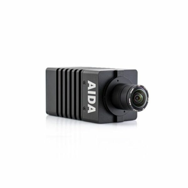 AIDA Imaging UHD-200 4K/60 HDMI 2.0 POV Camera