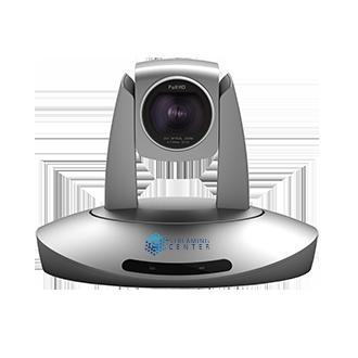 $2099 - Ultimate PTZ UHD NDI | HX Broadcast Camera – 30x Zoom – NDI, SDI, HDMI, USB